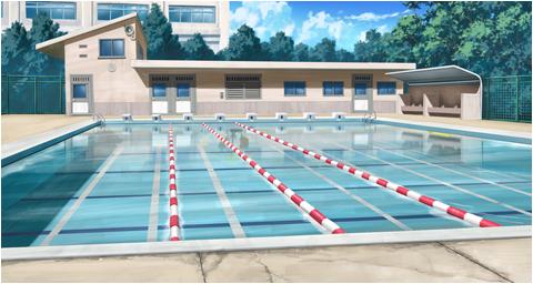 Außenschwimmbecken Auyens10