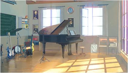 Musikzimmer Musikz10