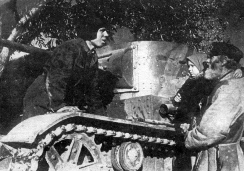 Камуфляж танков РККА периода ВОВ 0_22aa10