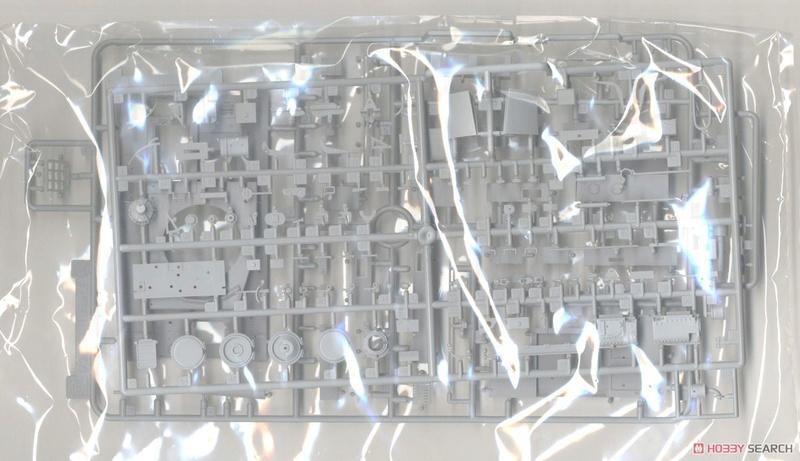 5cm PaK 38 auf Pz.Kpfw.II (Sf) от  Dragon 10398015