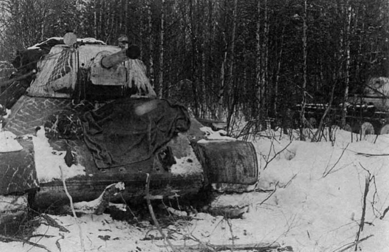Камуфляж танков РККА периода ВОВ 1v_ln_10