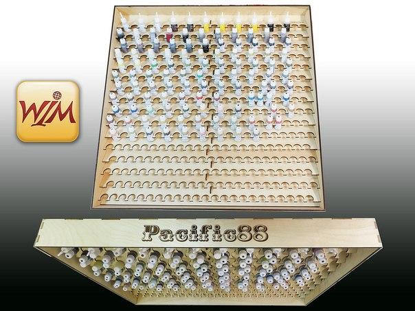 Мастерская WinModels. Лазерная резка  B3ogdg10