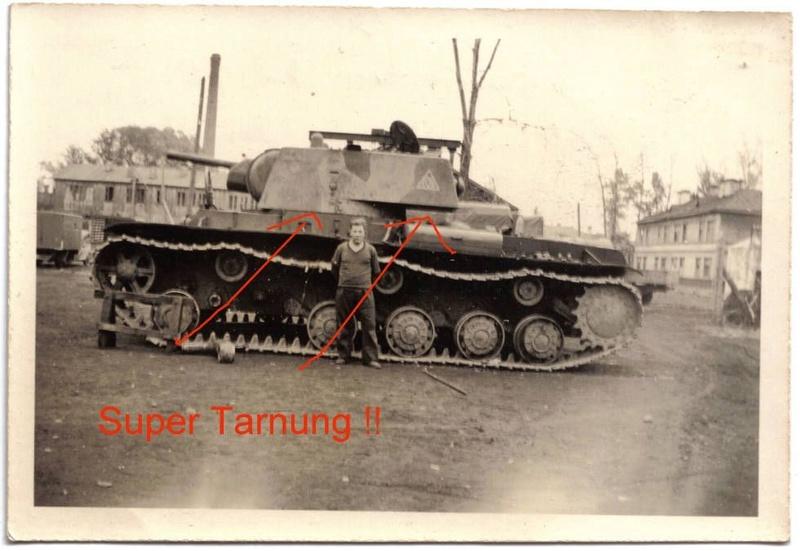 Камуфляж танков РККА периода ВОВ S2hddt10