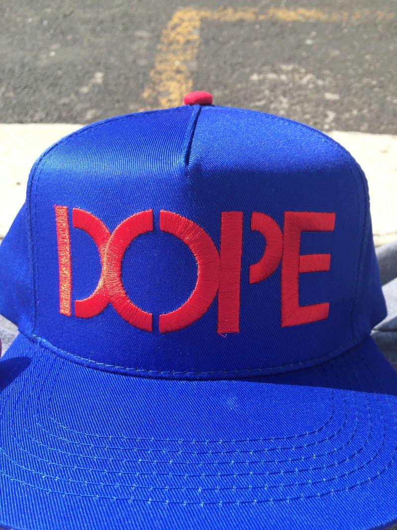 2 Dope Boyz Img_1511