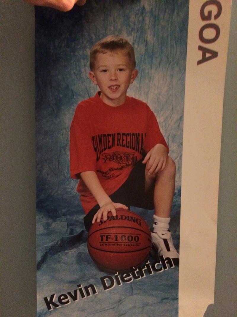 Basketball Img_2110