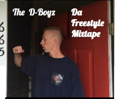 2 Dope Boyz Rsz_sc10
