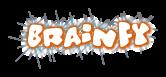 Brainfy Community