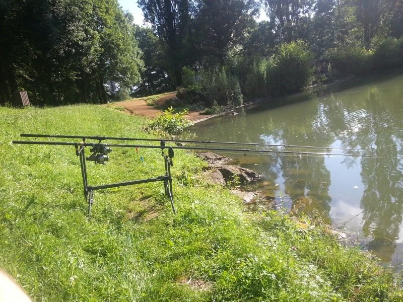 Petite session en Moselle a Rombas  20160619