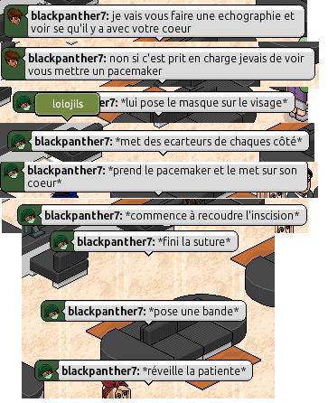 [C.H.U] rapport d'action Rp de blackpanther7 Rappor10