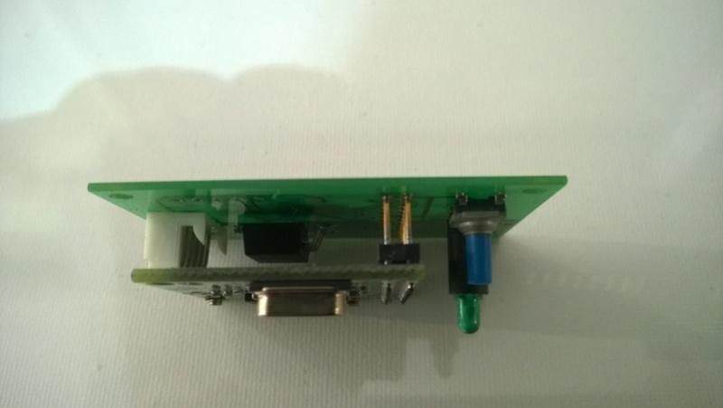 Problème antenne module Wp_20119