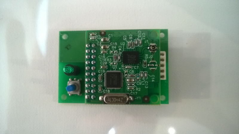 Problème antenne module Wp_20121
