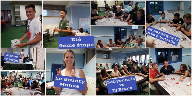 Eté-E9: Lyonnais cloture, la soirée, la saison et la TF du 1er Juillet....1er Triplé pour un Lyonnais Etet_e10