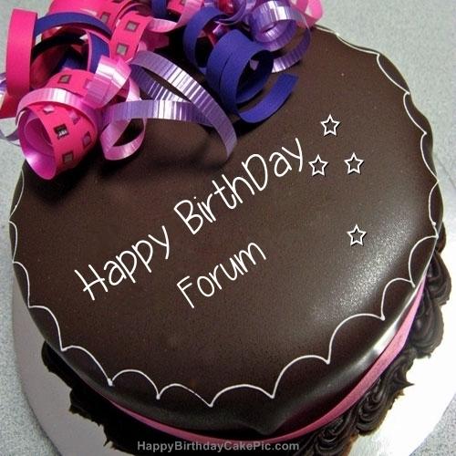 [LE SITE] Le forum a plus de 8 ans !! Image10