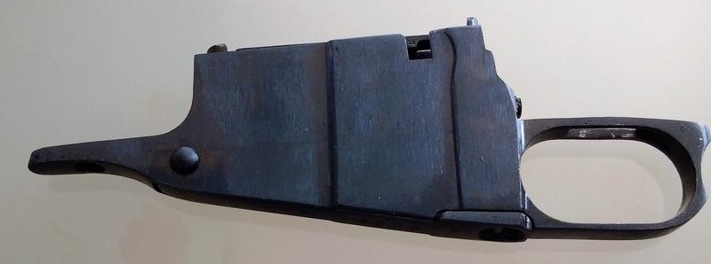 Mosin 91/30 (encore un ^^) Img_2029