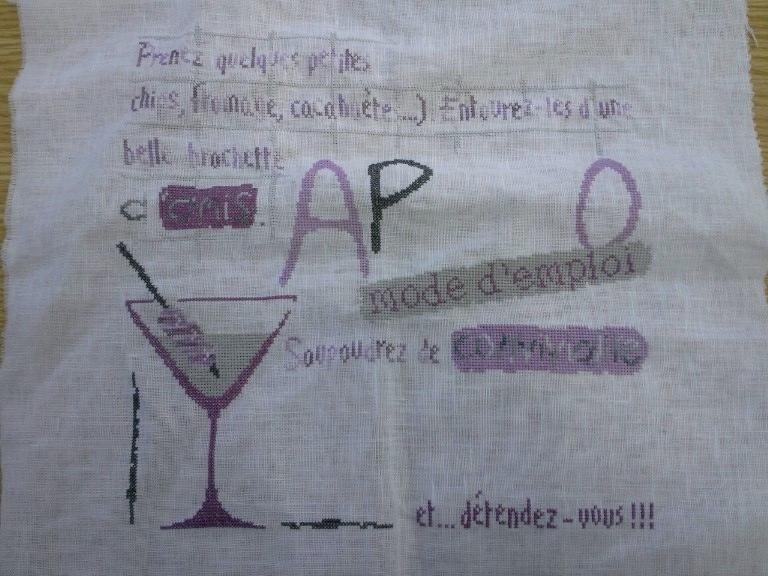 SAL LLP Apéro -Terminé - Page 21 Img_6110