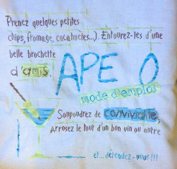 SAL LLP Apéro -Terminé - Page 21 Sal_1010