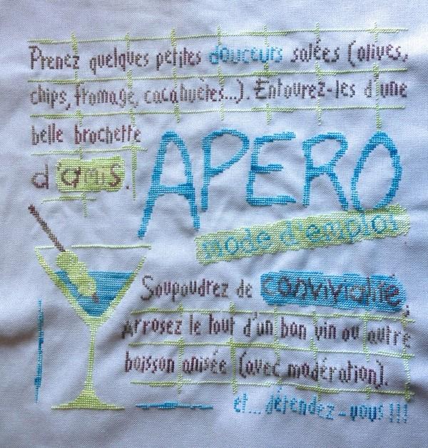SAL LLP Apéro -Terminé - Page 24 Sal_1211