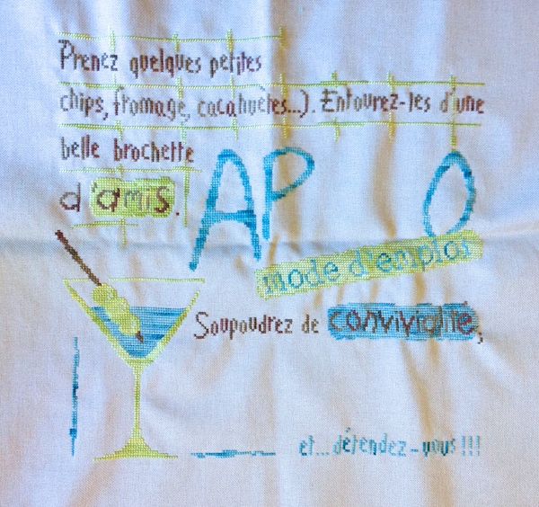 SAL LLP Apéro -Terminé - Page 20 Sal_912