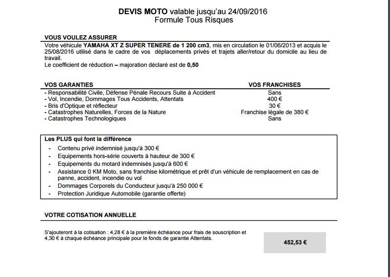 Quel assureur avez vous pour votre moto ? - Page 7 Devis_10
