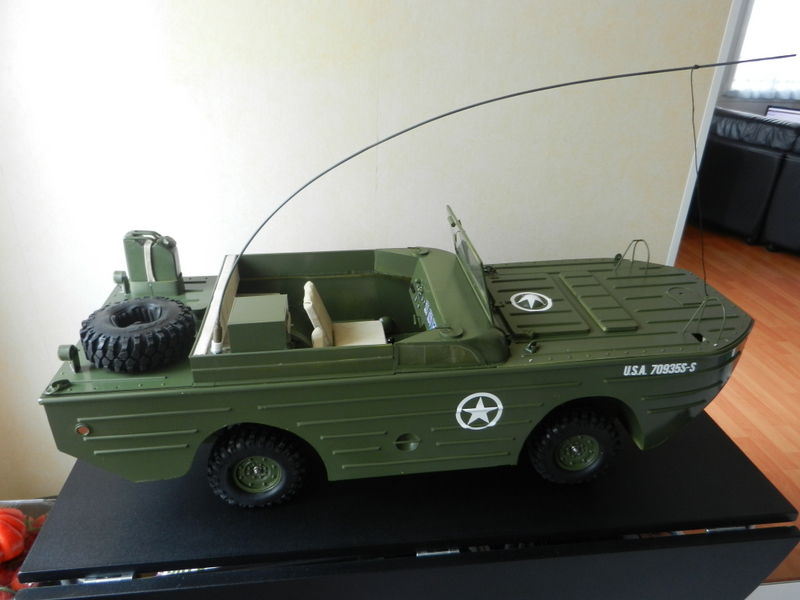 Ford GPA général purpose amphibious Dscn1511