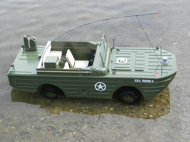 Ford GPA général purpose amphibious - Page 2 Dscn1512