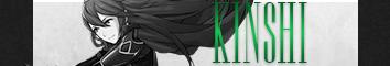 News de Kinshi !  0333310