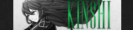 News de Kinshi !  0444410
