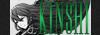 News de Kinshi !  0555510