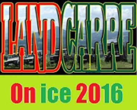 LANDCARRE ON ICE Landca10