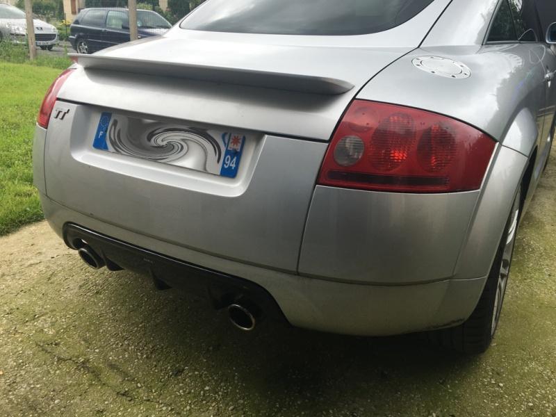 Audi TT 8N MK1 de Miidjyy - Page 2 Diffus10