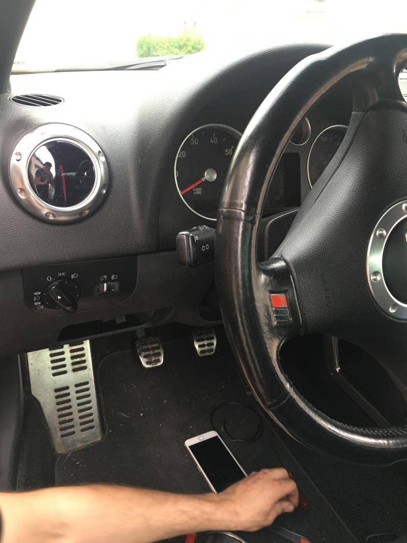 Audi TT 8N MK1 de Miidjyy - Page 2 Img_0110