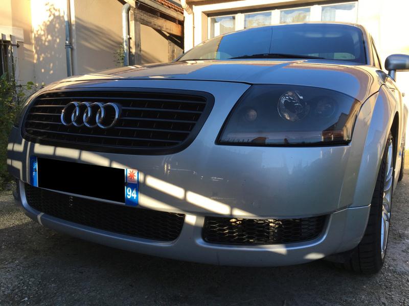 Audi TT 8N MK1 de Miidjyy - Page 3 Thumb_14