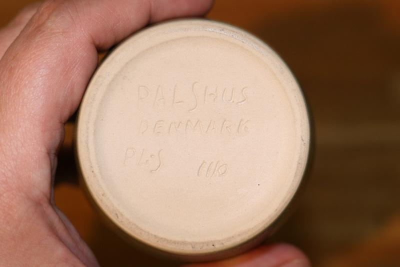 Palshus (Denmark) Palshu11