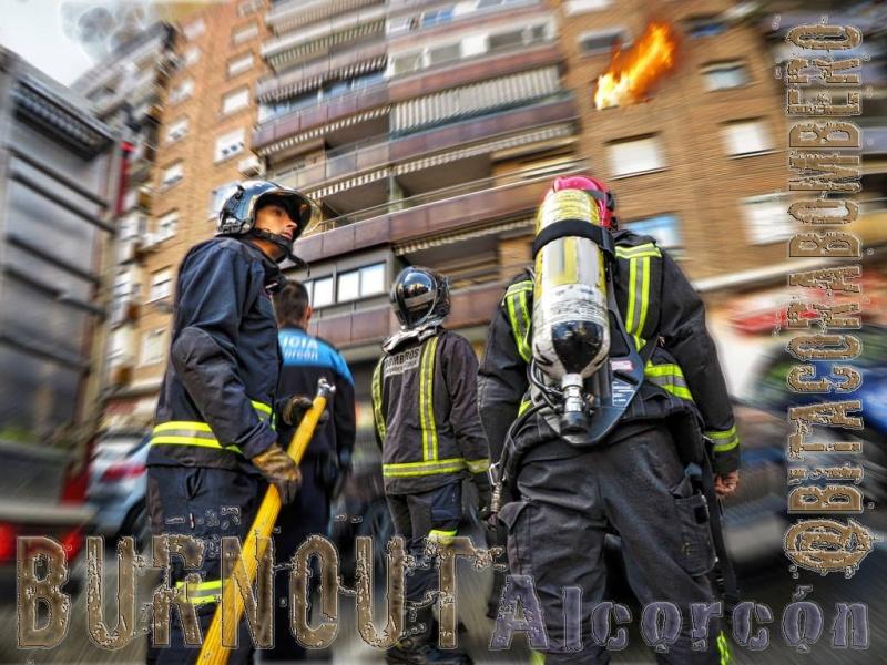 ¿Cual es la finalidad principal de un Servicio de Extinción de Incendios? 13110