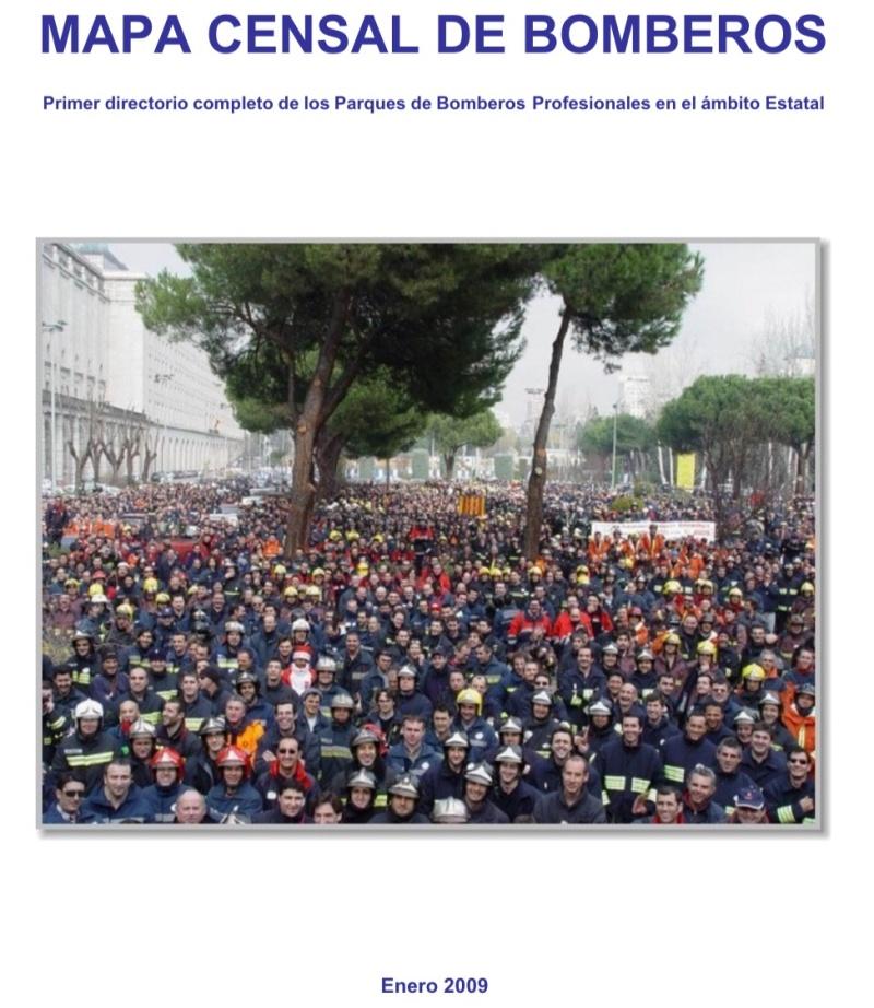 Eres bombero profesional de España, aspirante, otros [Sondeo] Captur44