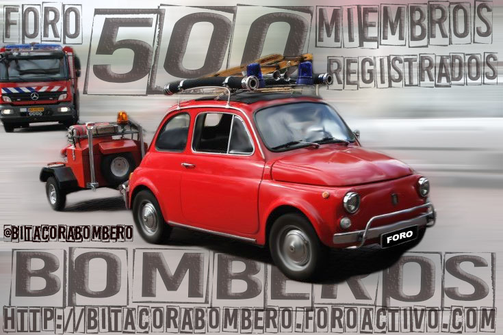 500 miembros registrados en el foro Fiat_510
