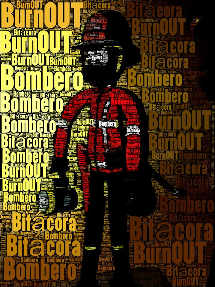 Forenses, en un foro de Bomberos - Página 2 Muerto10