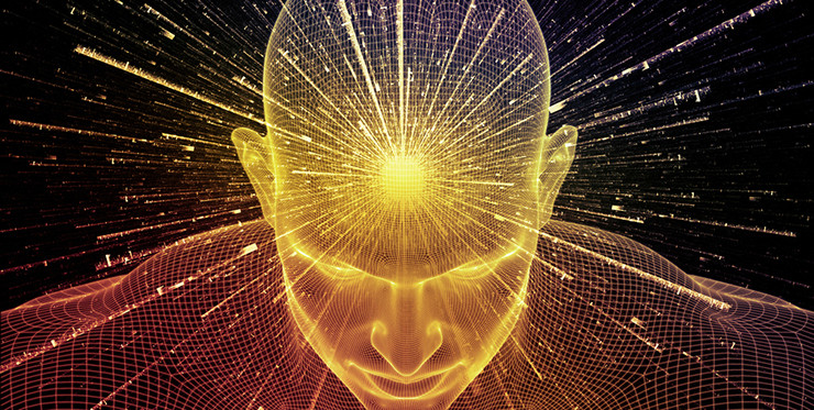 """Вебинар """"Как избавится от негатива в жизни через подсознание"""" Energy10"""