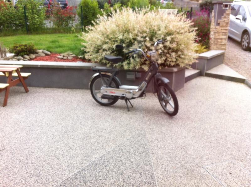 ciao de 1967 Ciao10