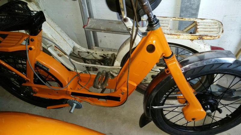 ciao de 1967 Sans-t12