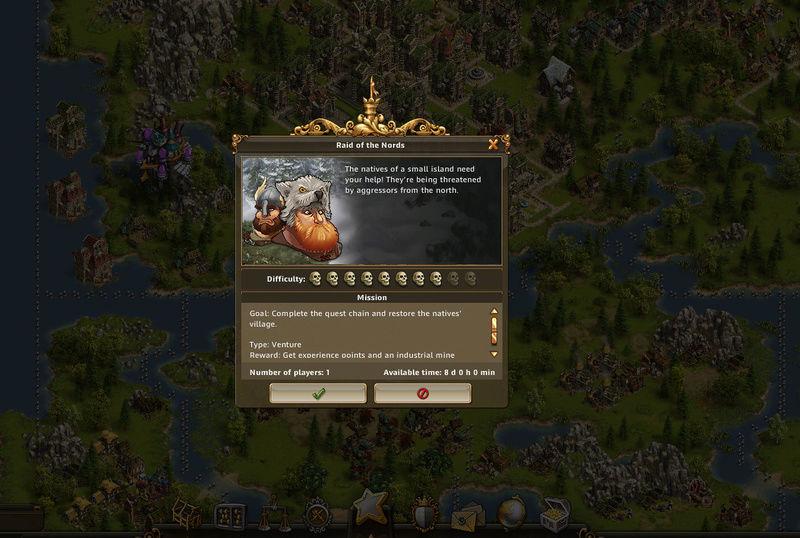 l incursion des nordiques Sans_t24