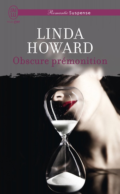 howard - Obscure prémonition de Linda Howard - Page 2 61x-7i10