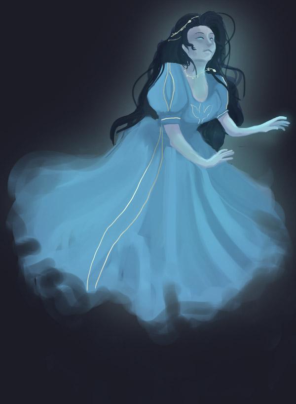 Défi mystère Ghoste10