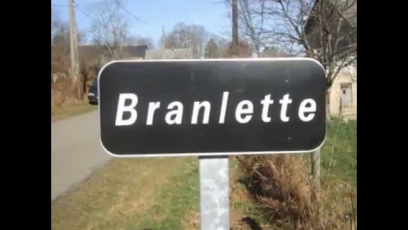 balade autour du nord cotentin - Page 15 Branle10