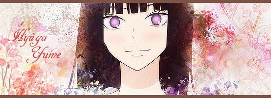 Une chose à laquelle elle ne s'attendait point Hyuga_11