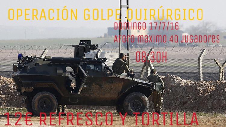 OPERACIÓN GOLPE QUIRÚRGICO 17/07/16 Img_4810