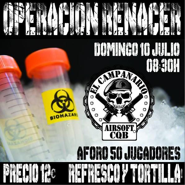 Operación Renacer domingo 10/07/2016 Untitl12