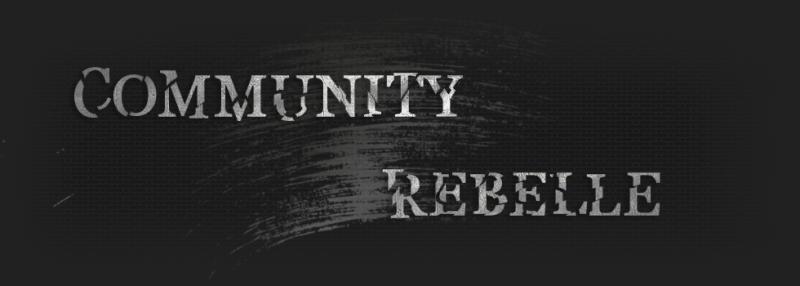 [Rebelle]