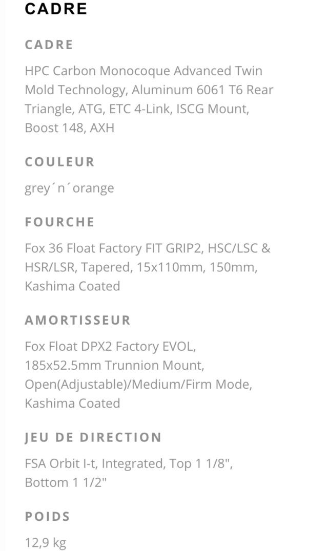 [Beuh-Noix] Cube Stereo 140 Hpc TM 2020 0bec6510