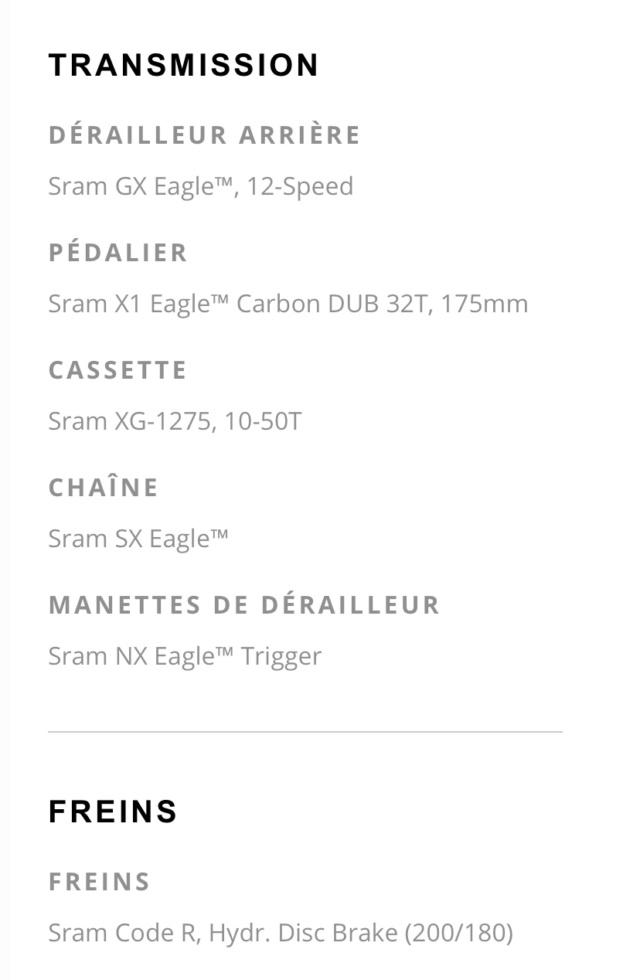 [Beuh-Noix] Cube Stereo 140 Hpc TM 2020 B4d89110